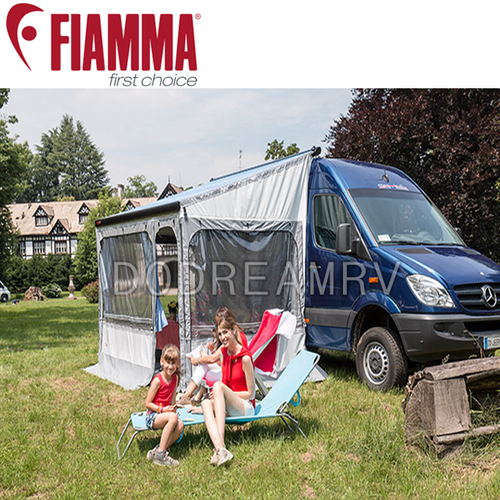 [어닝] FIAMMA PRIVACY ROOM 450 MEDIUM