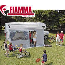 [어닝] FIAMMA PRIVACY ROOM LIGHT 400 MEDIUM